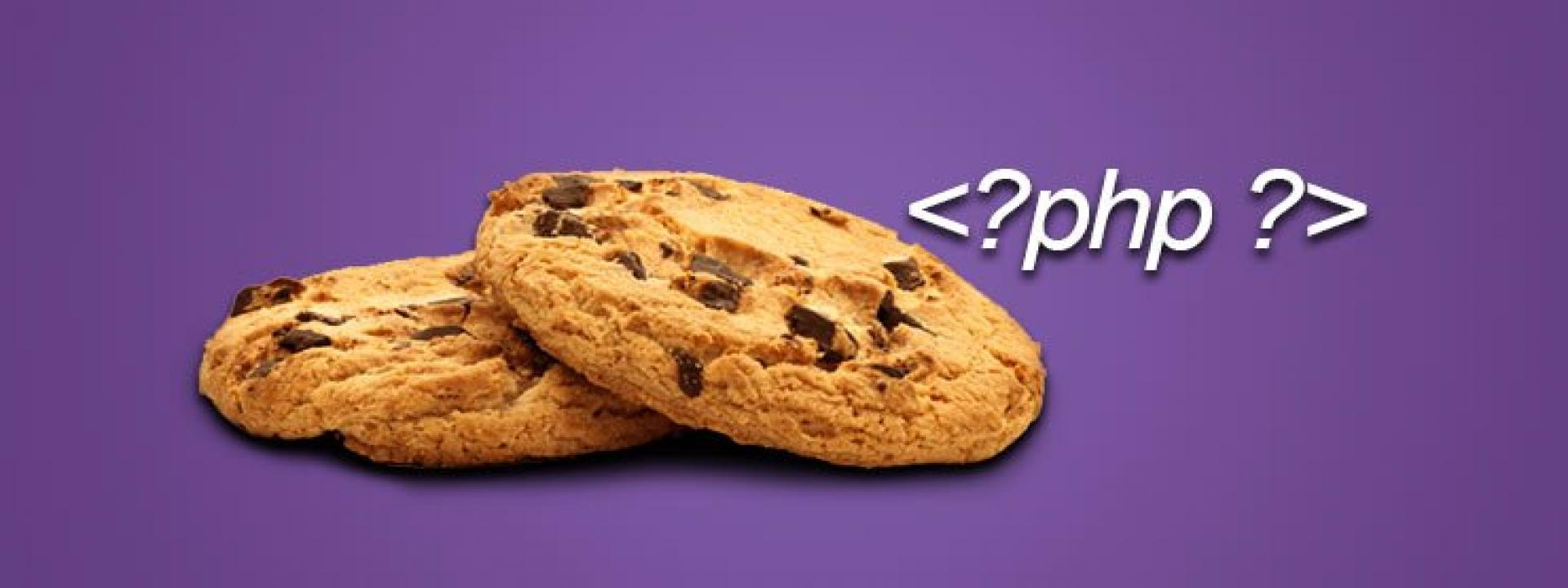 php-cookie-kullanimi